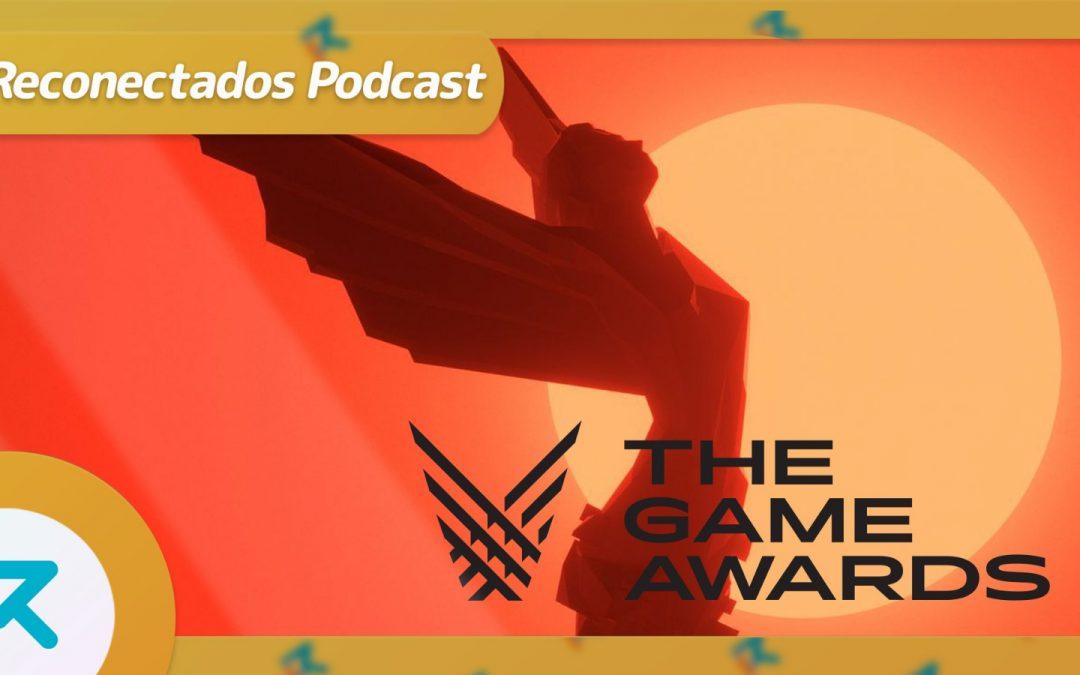 4×12 The Game Awards: No estamos de acuerdo con los nominados, Análisis Godfall