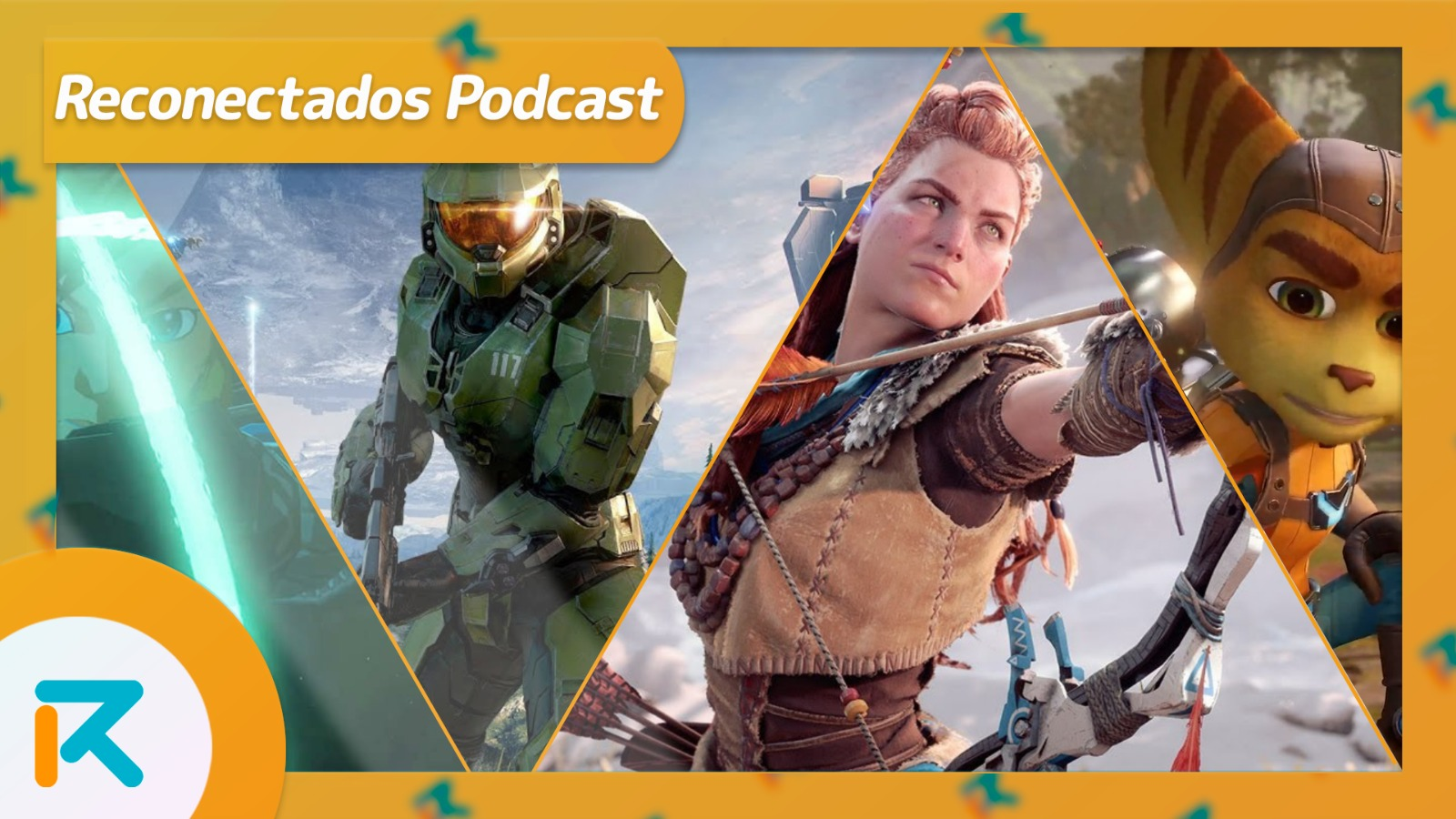 mejores juegos 2020 podcast