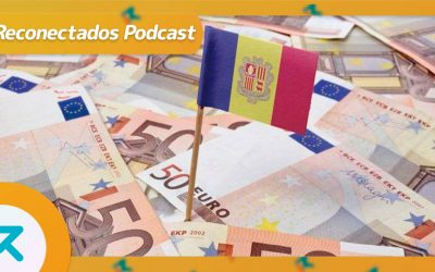 4×18 Andorra, impuestos y youtubers, Hitman 3, rumores Battlefield 6
