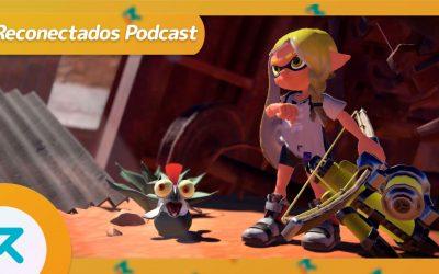 4×22 EMOSIDO ENGAÑADO con el Nintendo Direct, Valheim, nuevos retrasos