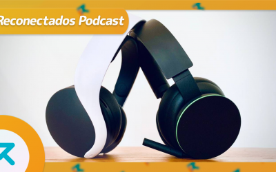 4×26 Xbox Wireless Headset vs. 3D Pulse de PS5 | Análisis y Comparativa