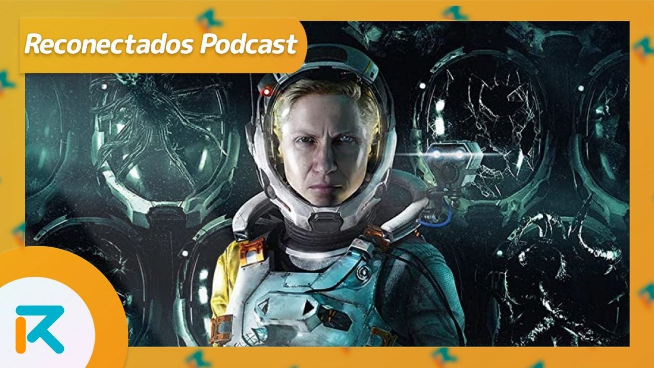 podcast little nightmares
